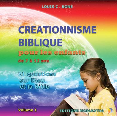 creationnisme_biblique