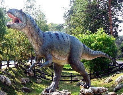 dinosaure_australien1
