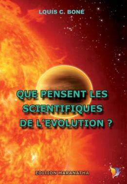 evolutionnistes