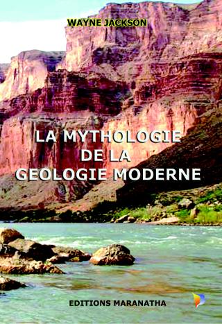 geologie2