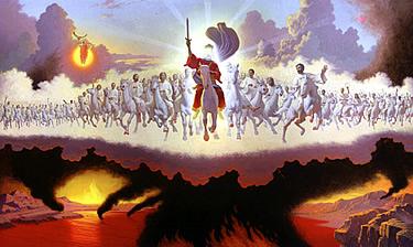 jesus-eternel-armees