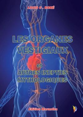 organes_vestigiaux